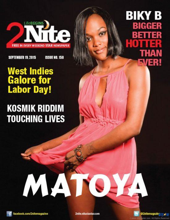 2nite-magazine-issue150_09192015-1
