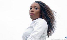 Saint Lucian Filmmaker Reaps Rewards