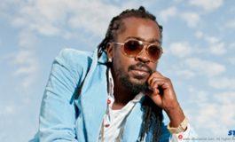 Beenie Man For  Saint Lucian Concert