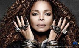 Janet Jackson Earns Historic Seventh No. 1 Album on Billboard 200 Chart