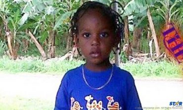 More Questions than Answers in 4-year-old's Death