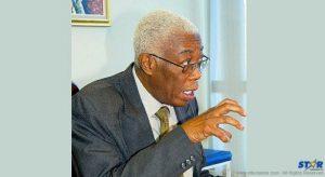 By Alphea Saunders Senior staff reporter Jamaica Observer
