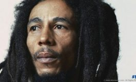 Argentina to support Jamaica's move for Inscription of Reggae  to UNESCO's Culture List