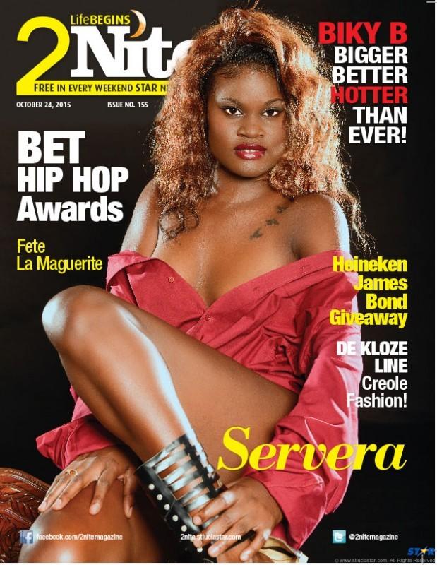 2Nite Magazine - Issue 155