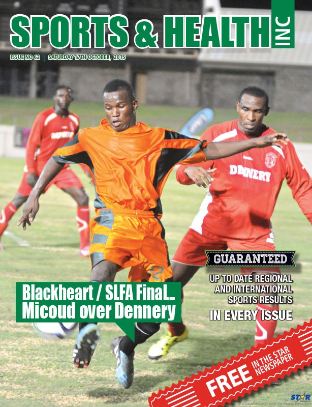 Issue-62-Sat-017-oct-Sports-&-Health-Inc-new-1
