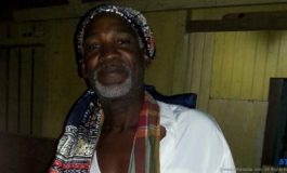 Annou Manjé, Dansé, Chanté en Kwéyòl