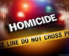 Homicide at Bois Patat, Castries
