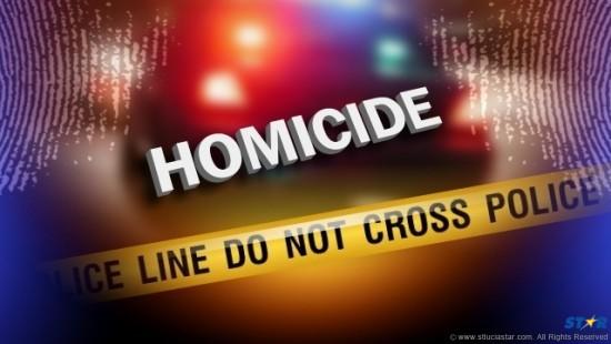 homicide-e1339603879811