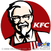 "KFC's ""Add Hope"" Campaign underway in St. Lucia"