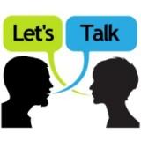 Lets_Talk1_200_square-160x160