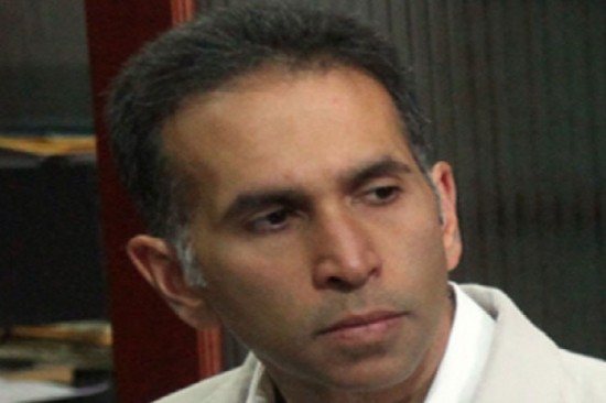 Attorney General Faris Al-Rawi made the application in the High Court on Tuesday.