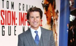Tom Cruise feels betrayed by Leah Remini's claims about him and Scientology