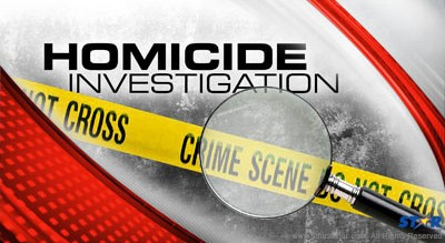 homicide-investigation_generic