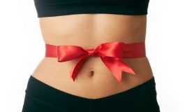 Five holiday diet tips of all time