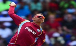 WICB to set up committee to look at suspended bowlers