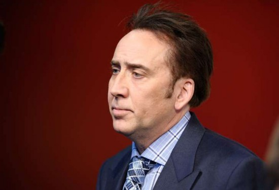 """Hollywood actor Nicolas Cage has agreed to turn over a rare stolen dinosaur skull he bought for $276,000 to U.S. authorities so it can be returned to the Mongolian government. The office of Preet Bharara, the U.S. attorney in Manhattan, filed a civil forfeiture complaint last week to take possession of the Tyrannosaurus bataar skull, which will be repatriated to Mongolia. The lawsuit did not specifically name Cage as the owner but Cage's publicist confirmed that the actor bought the skull in March 2007 from a Beverly Hills gallery, I.M. Chait. The """"National Treasure"""" actor is not accused of wrongdoing, and authorities said he voluntarily agreed to turn over the skull after learning of the circumstances. Alex Schack, a publicist for Cage, said in an email that the actor received a certificate of authenticity from the gallery and was first contacted by U.S. authorities in July 2014 when the Department of Homeland Security informed him that the skull might have been stolen. Following a determination by investigators that the skull in fact had been taken illegally from Mongolia, Cage agreed to hand it over, Schack said. Cage outbid fellow movie star Leonardo DiCaprio for the skull, according to prior news reports. The I.M. Chait gallery had previously purchased and sold an illegally smuggled dinosaur skeleton from convicted paleontologist Eric Prokopi, whom Bharara called a """"one-man black market in prehistoric fossils."""" The Chait gallery has not been accused of wrongdoing. A representative did not return a request for comment on Monday. It was unclear whether the Nicolas Cage skull was specifically connected to Prokopi, who pleaded guilty in December 2012 to smuggling a Tyrannosaurus bataar skeleton out of Mongolia's Gobi desert and was later sentenced to three months in prison. As part of his guilty plea, Prokopi helped prosecutors recover at least 17 other fossils. Assistant U.S. Attorney Martin Bell, who prosecuted Prokopi, was also the lead government lawyer in the """