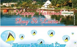 The STAR Newspaper National Day Supplemental - Saturday December 12th, 2015