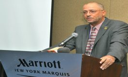 Former Tourism Minister Sues St. Kitts Prime Minister, AG – NAN Exclusive