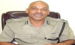 Police Officer Seeks To Block Appointment Of Vernon Francois replacement!