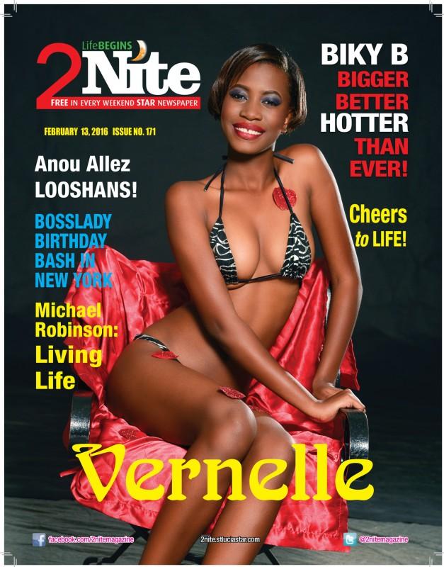 2nite-issue-171-1