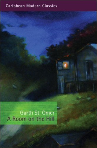 A Room on the Hill