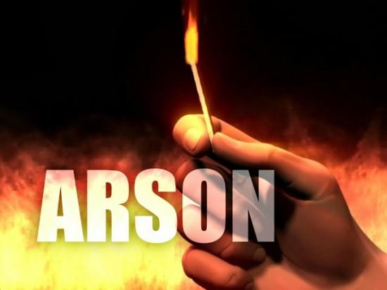 ARSON2