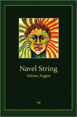 Navel Strings