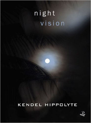 Night Vision (Kendel Hippolyte)