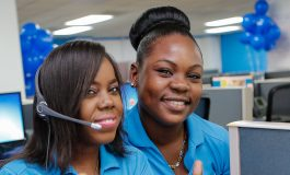 350+ Call Centre Jobs Coming As Flow And Advantage Communications Inc Sign BPO Contract