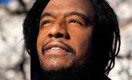 Soufriere Creole Jazz announces line-up!