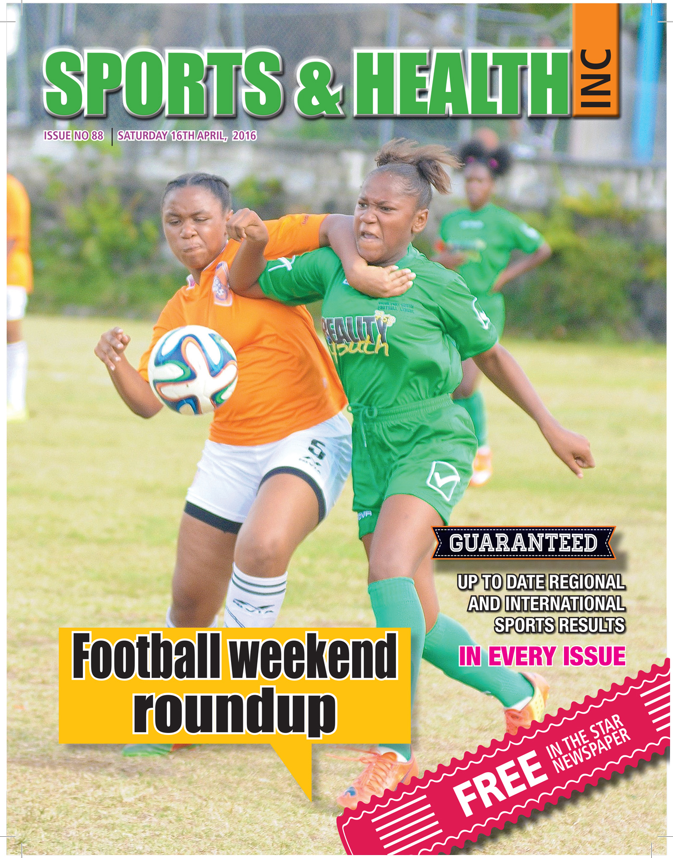 Issue-88-Sat-16-april-Sports-&-Health-Inc-new-1