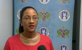 SAINT LUCIA RECORDS  TWO ADDITIONAL CASES OF  ZIKA VIRAL DISEASE
