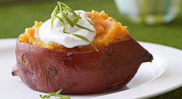 sweet_potato_0