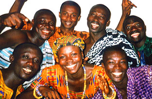 young-africans