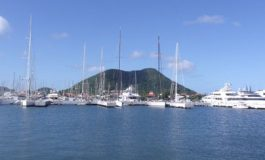Saint Lucia Implements an Open Ship Registry