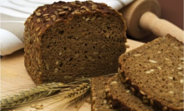 Is Whole Wheat Bread Actually Healthier than White Bread?