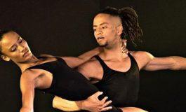 Honouring Virginia Alexander,  4 Decades of Dance