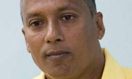 Guy Joseph cites constitutional  guarantee of freedom of religion