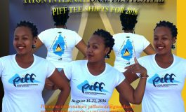 PITON INTERNATIONAL FILM FESTIVAL (PIFF)