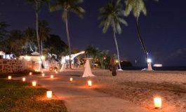Rendezvous Resort Celebrates 50th Anniversary