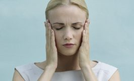 Your migraines may have a lot to do with certain vitamins (or lack thereof)