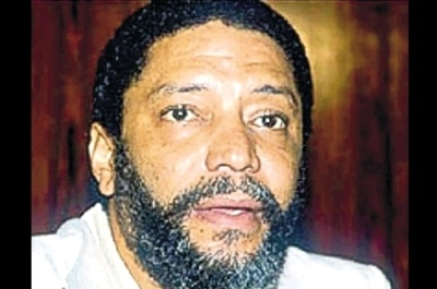 Deceased Grenada leader Maurice Bishop had a special name for politicians who believe in nothing!
