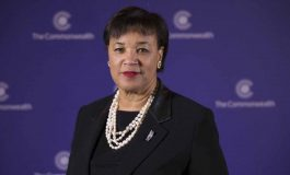 Vulnerable small states need global support, says Secretary-General Scotland