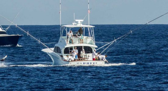 los-suenos-triple-crown-billfish-tournament