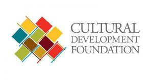 cdf-cultural-development-foundation-saint-lucia