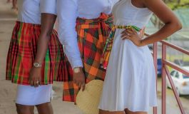What does Kweyol really mean to the youth?
