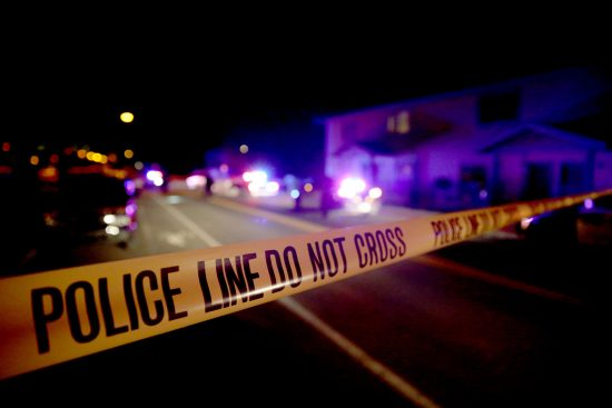 High Quality The Royal St Lucia Police Force Has Reported Three Homicides In The Last 24  Hours.