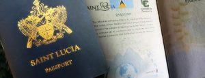 st-lucia-citizenship-passport-1