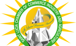 ST. LUCIA BUSINESS AWARDS 2018