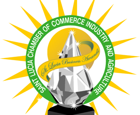 Deadline for the 2017 St. Lucia Business Awards Fast Approaching